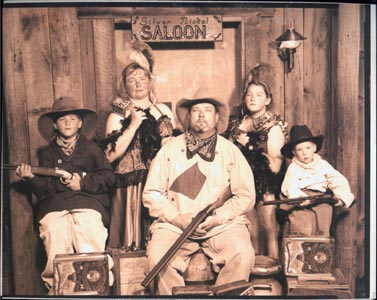 saloon; Actual size=240 pixels wide